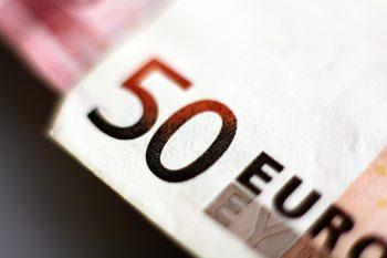 NetCredit.lv kredits-auto-iegadei-netcredit-350x233 Kredīts auto iegādei