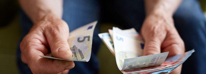 NetCredit.lv atrie-kredit-labaka-izvele-netcredit-690x250 Ātrie kredīti - labākā izvēle?