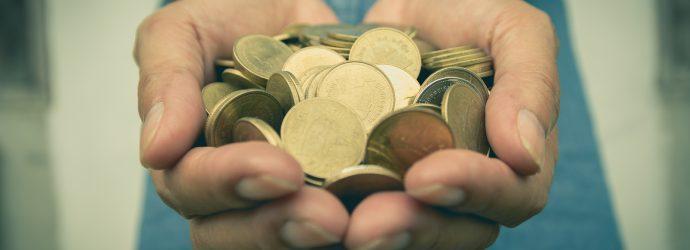 NetCredit.lv paterina-kredits-bez-kilas-netcredit-690x250 Kā saņemt patēriņa kredītu bez ķīlas?