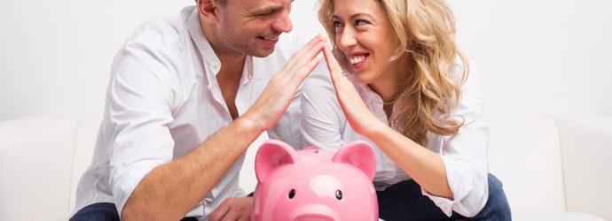 NetCredit.lv paterina-kredits-privatpersonam-netcredit-690x250 Patēriņa kredīts privātpersonām