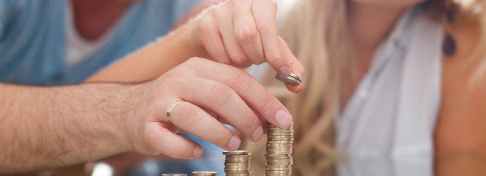 NetCredit.lv kredits-pret-nekustama-ipasuma-kilu-netcredit-690x250 Kā saņemt kredītu pret nekustamo īpašumu?