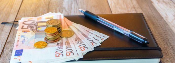 NetCredit.lv paterina-kredits-bez-kilas-interneta-netcredit-690x250 Kā saņemt patēriņa kredītu bez ķīlas internetā?