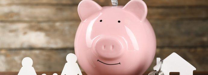 NetCredit.lv netcredit-kredits-pret-nekustamo-ipasumu-690x250 Kredīts pret nekustamā īpašuma ķīlu