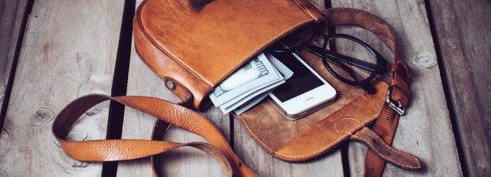 NetCredit.lv netcredit-kredits-bez-kilas-690x250 Kā saņemt naudas kredītu bez ķīlas?