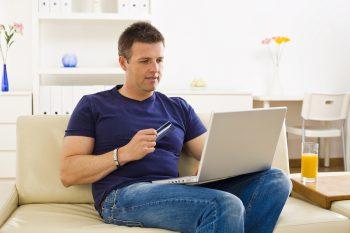 NetCredit.lv netcredit-atrais-kredits-bez-kilas-350x233 Kā saņemt ātros kredītus bez ķīlas?