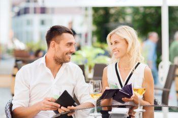 NetCredit.lv netcredit-atrais-kredits-bez-maksas-350x233 Kā saņemt ātros kredītus bez maksas?