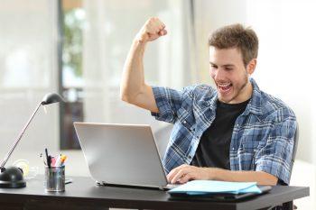 NetCredit.lv netcredit-atrais-kredits-interneta-ir-izdevigs-350x233 Kāpēc ātrais kredīts internetā ir izdevīgi?