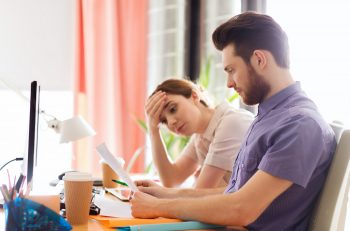 NetCredit.lv netcredit-ka-sanemt-kreditu-bez-kilas-350x231 Kā saņemt ātro kredītu bez ķīlas?