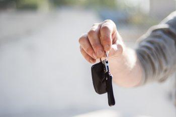 NetCredit.lv izdevigakais-auto-lizings-netcredit-350x233 Atrodi izdevīgāko auto līzingu
