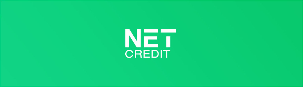 netcredit-featured-image