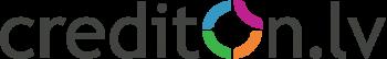 crediton-logo-netcredit-350x54