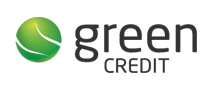 greencredit-logo-netcredit