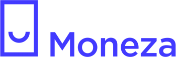 moneza-logo-netcredit-350x114