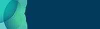 NetCredit.lv netcredit-bigbank-logo BigBank
