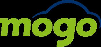 netcredit-mogo-logo-350x164