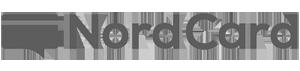 netcredit-nordcard-logo
