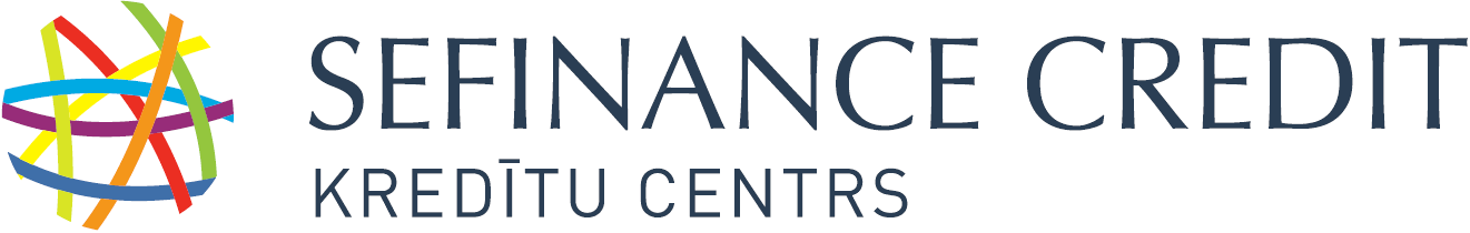 netcredit-sefinance-logo