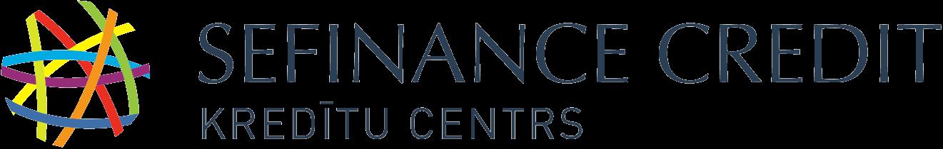 NetCredit.lv netcredit-sefinance-logo