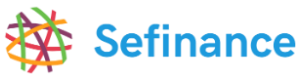 sefinance-logo-new