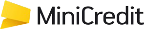 minicredit-logo-netcredit