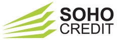 sohocredit-logo-netcredit