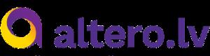 altero-logo-2-netcredit