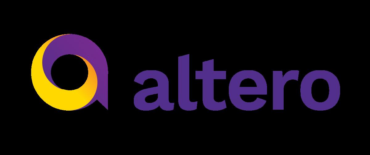 NetCredit.lv altero-logo-netcredit