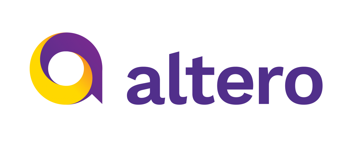 altero-logo-netcredit