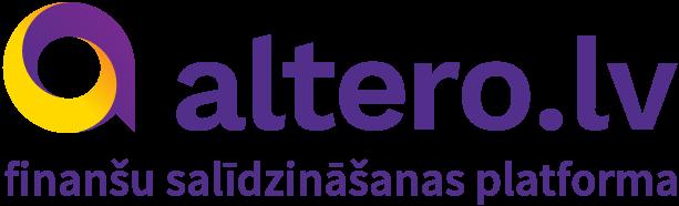 altero_logo_finansu