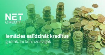 NetCredit.lv ka-ietaupit-naudu-350x183 Iemācies salīdzināt kredītus gudri!