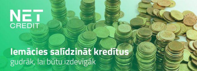 ka-ietaupit-naudu-690x250