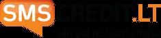 NetCredit.lv smscredit-lt-logo-netcredit SMScredit.lt