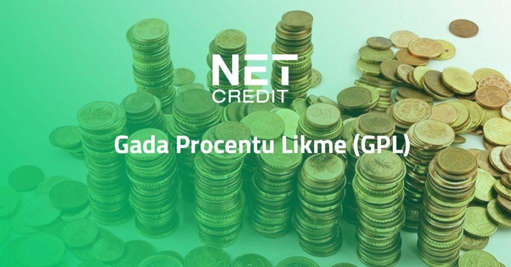 NetCredit.lv netcredit-gada-procentu-likme-gpl-1024x536 Pārbaudi savas zināšanas par ātrajiem kredītiem