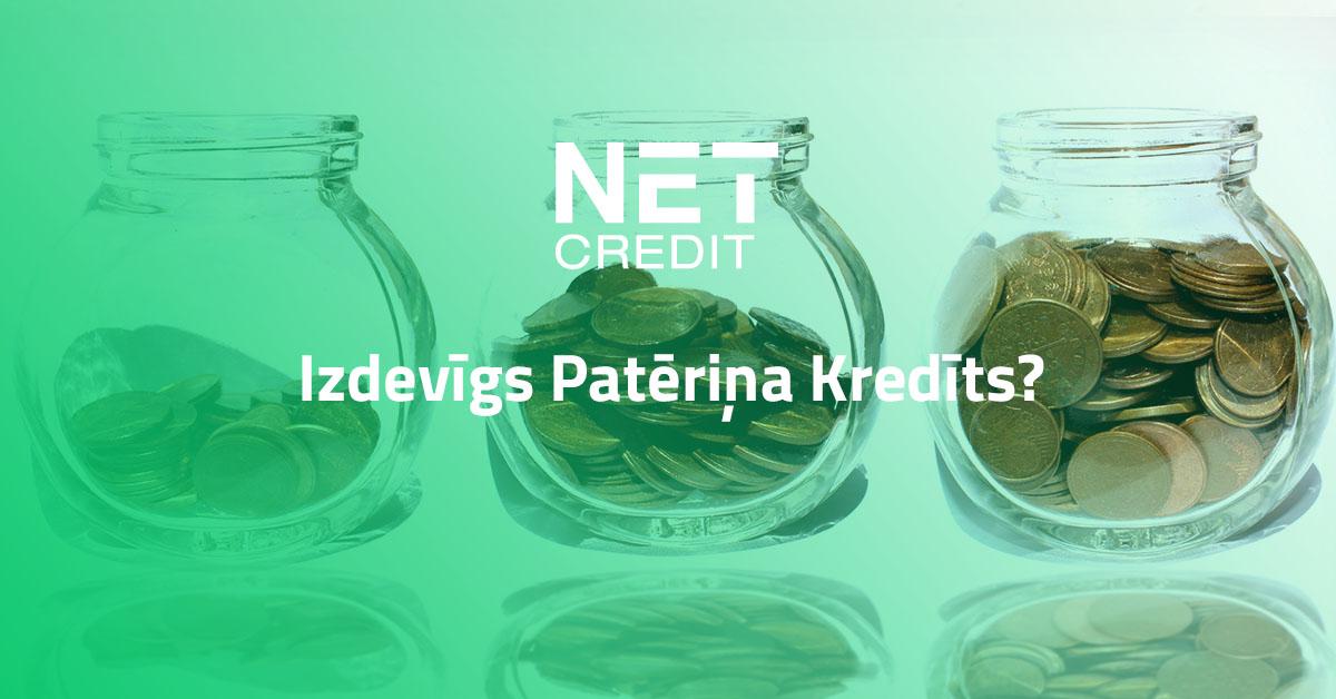 netcredit-izdevigs-paterina-kredits