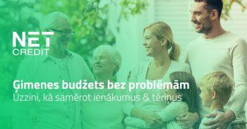 gimenes-budzets-bez-problemam-netcredit-350x183