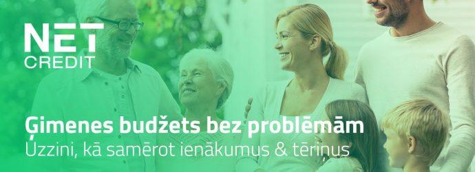 gimenes-budzets-bez-problemam-netcredit-690x250