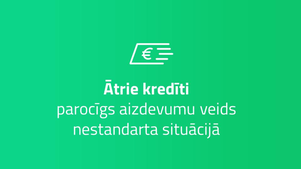 netcredit-atrie-krediti