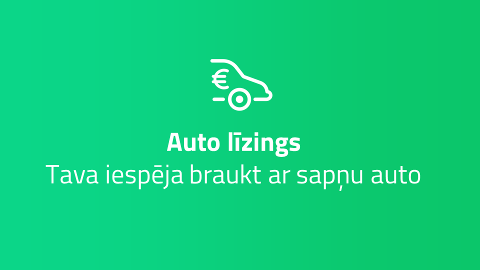 netcredit-auto-lizings