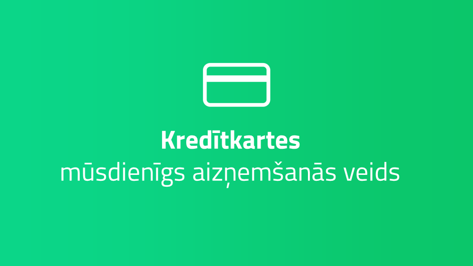 netcredit-kreditkartes
