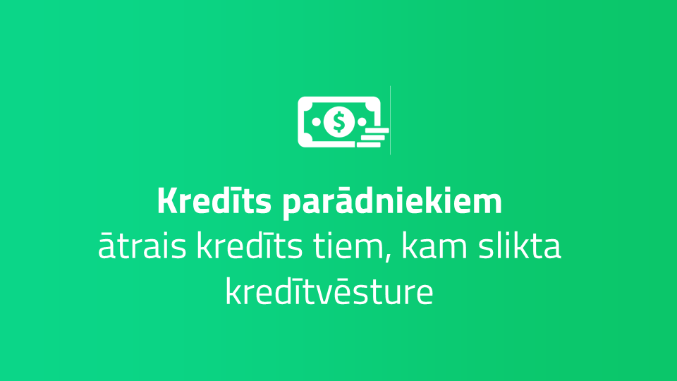 netcredit-kredits-paradniekiem
