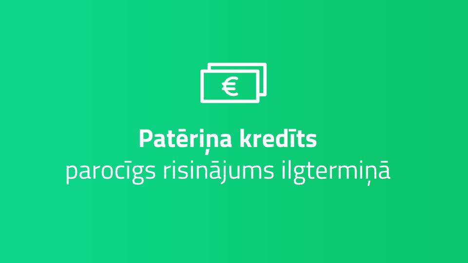netcredit-paterina-kredits