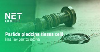 netcredit-parada-piedzina-tiesas-cela-350x183
