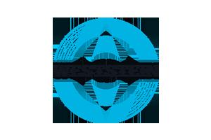 weststein-logo-netcredit