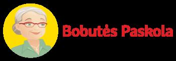 bobutespaskola-logo-netcredit-350x123