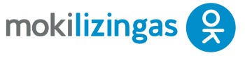 mokilizingas-logo-netcredit-350x83