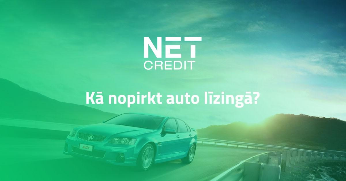 netcredit-blog-ka-nopirkt-auto-lizinga