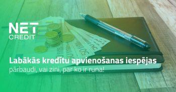 netcredit-blogs-kreditu-apvienosanas-iespejas-350x183