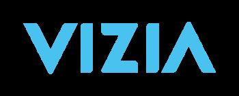 netcredit-vizia-logo-350x141