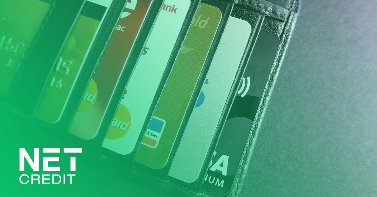 netcredit-blog-kreditkarsu-veidi
