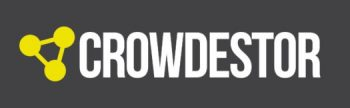 netcredit-crowdestor-logo-350x108